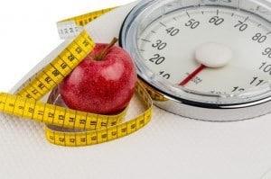 Controlli periodici nutrizionista