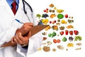 visita-nutrizionale-preparazione-dieta