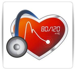 Nutrizione sana pressione alta e alimentazione for Mal di testa da pressione alta