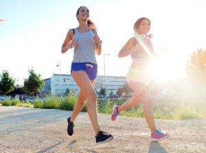 stile vita sano nutrizione sana