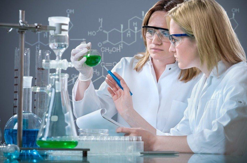 Donne e Scienza: premi Nobel e curiosità