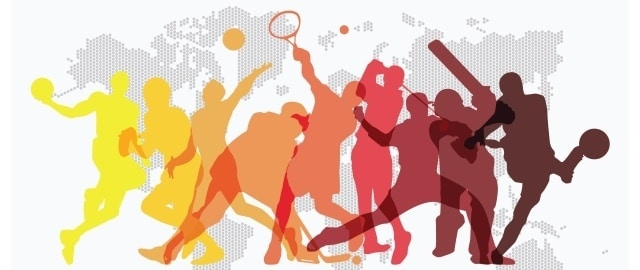 Sport e alimentazione: binomio del benessere