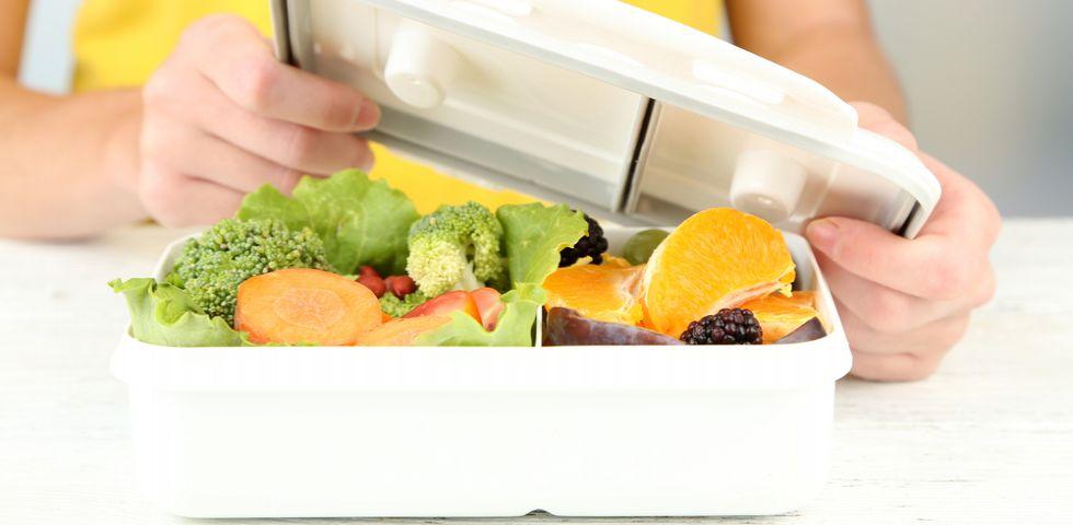 Come mangiano gli studenti fuori sede?