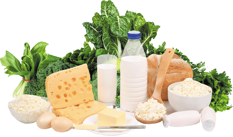 Attenzione alla dieta: il calcio, un minerale indispensabile