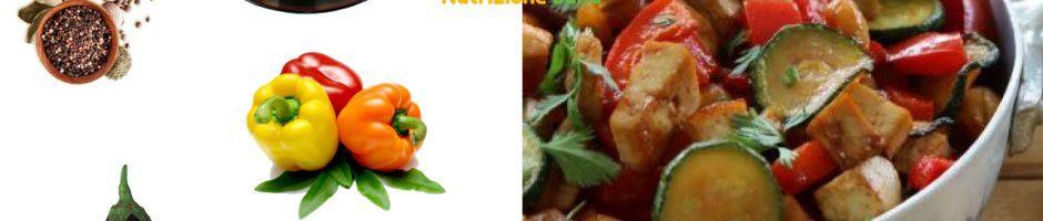 verdure-forno-vegan