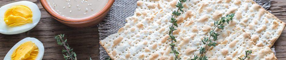 Tahin-crema-di-sesamo-piatto