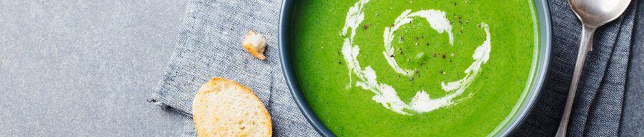 vellutata-di-spinaci-e-ricotta