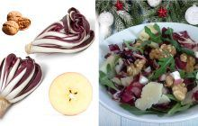 insalata di radicchio ingredienti