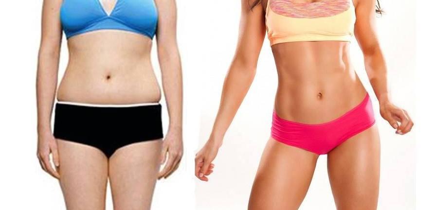 analisi corporea tramite BIA nutrizione sana