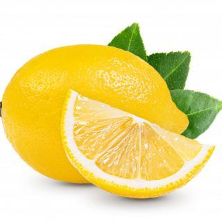 limone