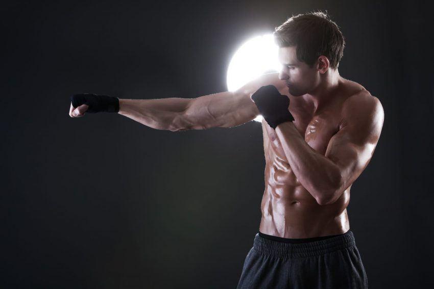 Dieta per lo sportivo agonista
