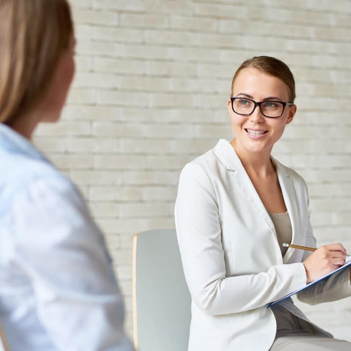 coaching psicologico e nutrizionale