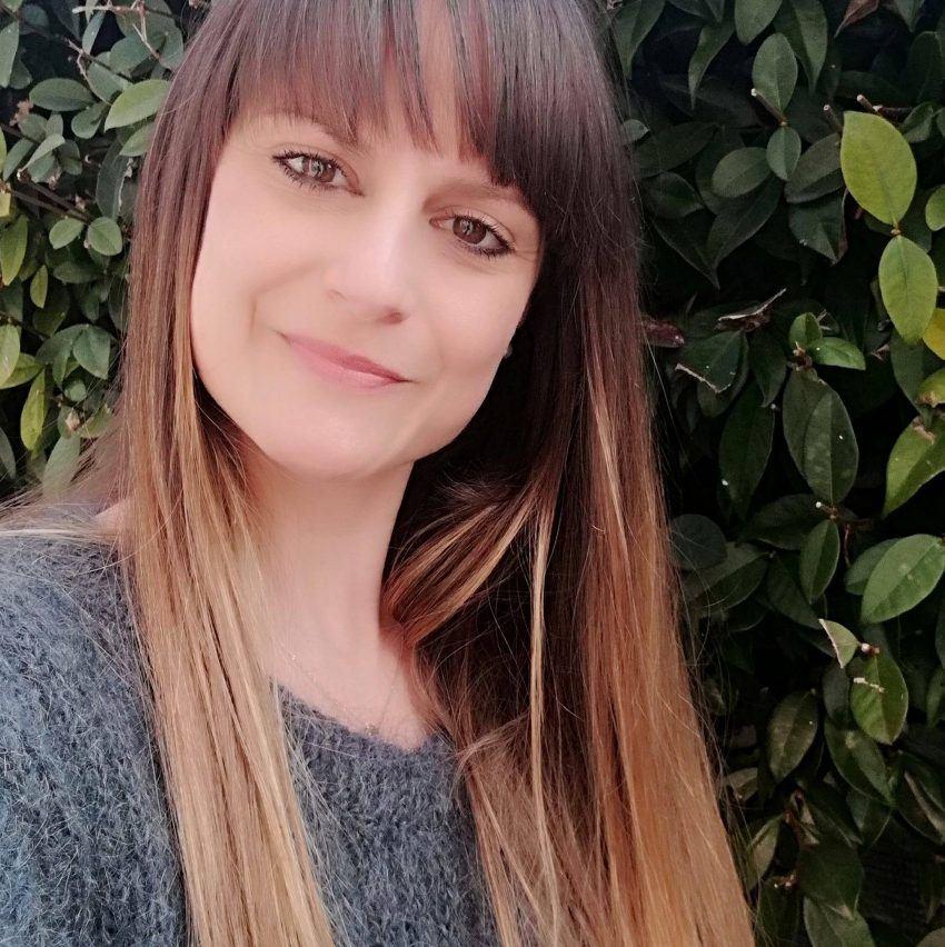 Recensione Sara Trentanovi