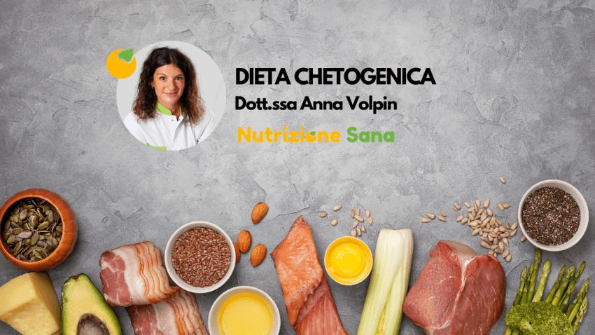 Come iniziare la dieta chetogenica