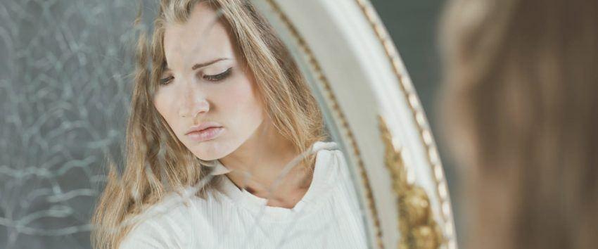 Anoressia e bulimia, i DCA più diffusi