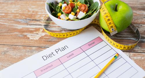 DIETA PLANK TUTTO QUELLO CHE Devi SAPERE |Nutrizione Sana