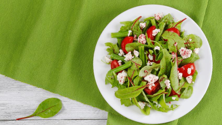 Che cosa sono le diete ipocaloriche e come funzionano?