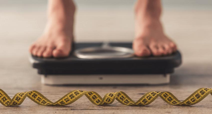 Dieta per dimagrire in poco tempo esiste?
