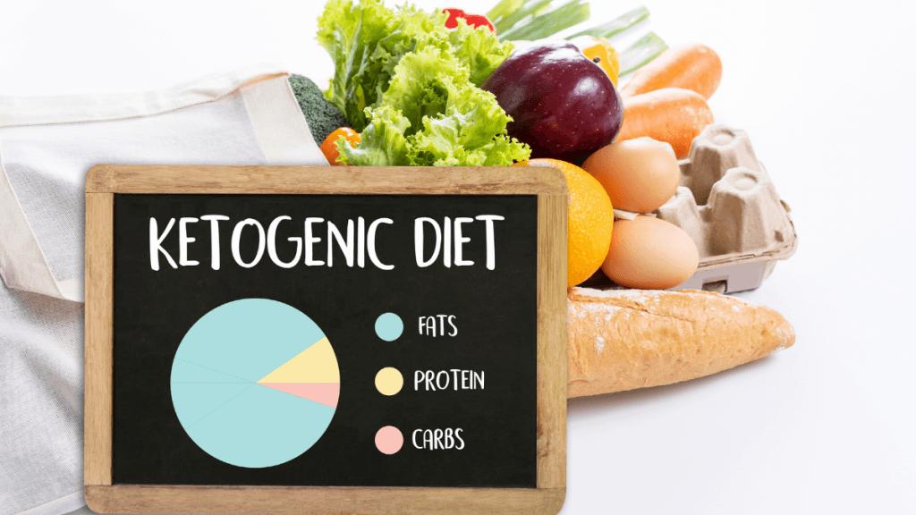 dieta chetogenica nutrizione sana nutrizionisti esperti in diete ketogeniche